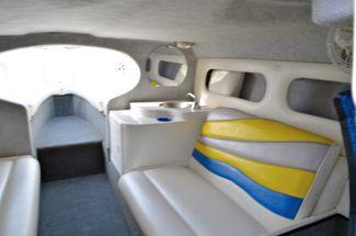 2007 Kachina 30 Drone Mid Cabin Open Bow Lindsay, Oklahoma 84