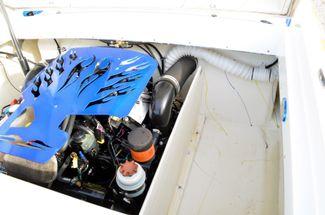 2007 Kachina 30 Drone Mid Cabin Open Bow Lindsay, Oklahoma 99