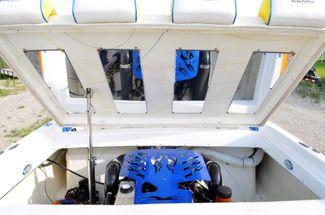 2007 Kachina 30 Drone Mid Cabin Open Bow Lindsay, Oklahoma 101