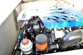2007 Kachina 30 Drone Mid Cabin Open Bow Lindsay, Oklahoma 102