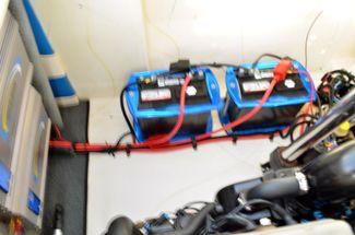 2007 Kachina 30 Drone Mid Cabin Open Bow Lindsay, Oklahoma 103