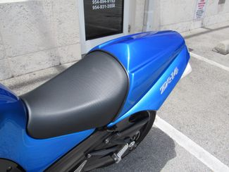 2007 Kawasaki Ninja ZX™-14 Dania Beach, Florida 13
