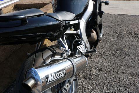 2007 Kawasaki ZZR® 600 | Hurst, Texas | Reed's Motorcycles in Hurst, Texas
