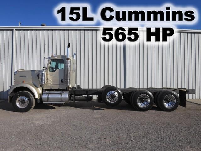 1567883-0-large