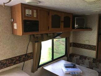 2007 Keystone Passport Ultra light 280BH Knoxville, Tennessee 63