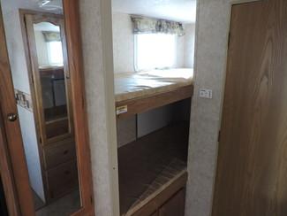 2007 Keystone Springdale 295 Bunkhouse/Slide 30 Ft. Sleeps 8! Bend, Oregon 10