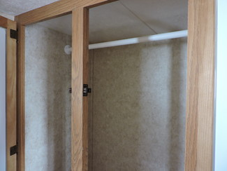 2007 Keystone Springdale 295 Bunkhouse/Slide 30 Ft. Sleeps 8! Bend, Oregon 12
