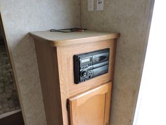 2007 Keystone Springdale 295 Bunkhouse/Slide 30 Ft. Sleeps 8! Bend, Oregon 17