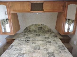 2007 Keystone Springdale 295 Bunkhouse/Slide 30 Ft. Sleeps 8! Bend, Oregon 18