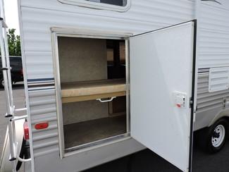 2007 Keystone Springdale 295 Bunkhouse/Slide 30 Ft. Sleeps 8! Bend, Oregon 19