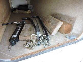 2007 Keystone Springdale 295 Bunkhouse/Slide 30 Ft. Sleeps 8! Bend, Oregon 21