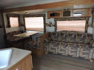 2007 Keystone Springdale 295 Bunkhouse/Slide 30 Ft. Sleeps 8! Bend, Oregon 5