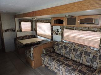 2007 Keystone Springdale 295 Bunkhouse/Slide 30 Ft. Sleeps 8! Bend, Oregon 7