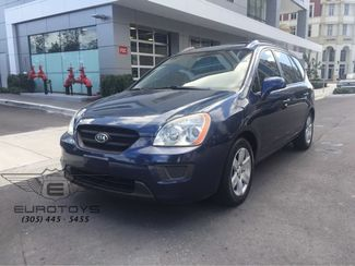 2007 Kia Rondo in Miami FL