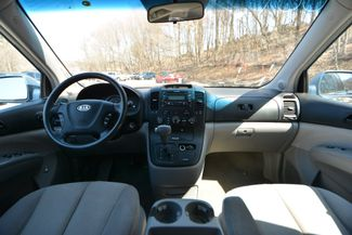 2007 Kia Sedona Naugatuck, Connecticut 13