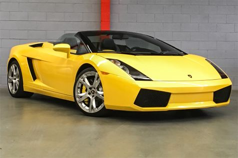 2007 Lamborghini Gallardo  in Walnut Creek