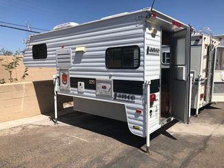 2007 Lance 805   in Surprise-Mesa-Phoenix AZ
