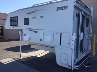 2006 Lance 951   in Surprise-Mesa-Phoenix AZ