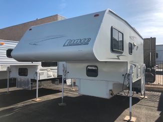 2007 Lance 951   in Surprise-Mesa-Phoenix AZ