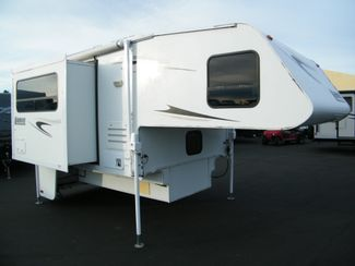 2007 Lance 992   in Surprise-Mesa-Phoenix AZ