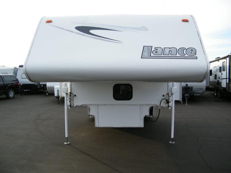2007 Lance 992  in Surprise, AZ