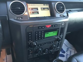 2007 Land Rover LR3 SE Knoxville, Tennessee 11