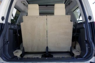 2007 Land Rover LR3 SUNROOFS * Cold Climate Pkg * 3RD ROW * H/K Audio Plano, Texas 43
