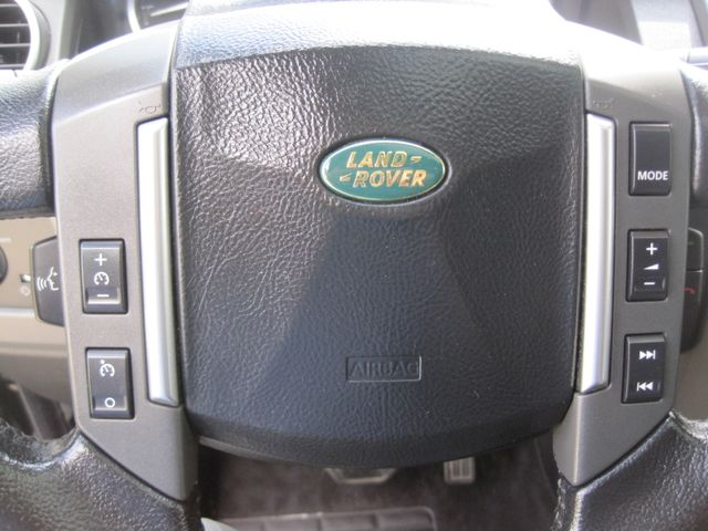 2007 Land Rover LR3 HSE, Nav, Htd Seats,  X/.Nice, only 108k MIles. Plano, Texas 28