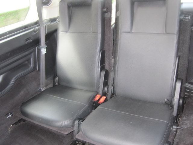 2007 Land Rover LR3 HSE, Nav, Htd Seats,  X/.Nice, only 108k MIles. Plano, Texas 18