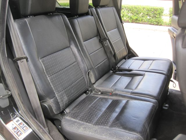 2007 Land Rover LR3 HSE, Nav, Htd Seats,  X/.Nice, only 108k MIles. Plano, Texas 15