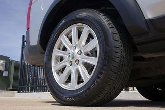 2007 Land Rover LR3 NAVI * Xenons * 3RD ROW * Cooler Box * HTD SEATS Plano, Texas 44