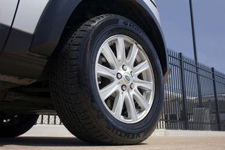 2007 Land Rover LR3 NAVI * Xenons * 3RD ROW * Cooler Box * HTD SEATS Plano, Texas 43