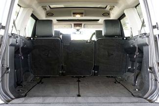 2007 Land Rover LR3 NAVI * Xenons * 3RD ROW * Cooler Box * HTD SEATS Plano, Texas 22