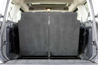 2007 Land Rover LR3 NAVI * Xenons * 3RD ROW * Cooler Box * HTD SEATS Plano, Texas 23