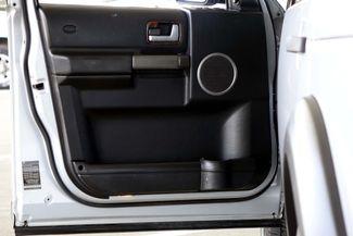 2007 Land Rover LR3 NAVI * Xenons * 3RD ROW * Cooler Box * HTD SEATS Plano, Texas 38