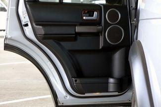 2007 Land Rover LR3 NAVI * Xenons * 3RD ROW * Cooler Box * HTD SEATS Plano, Texas 40