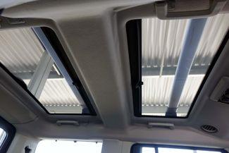 2007 Land Rover LR3 NAVI * Xenons * 3RD ROW * Cooler Box * HTD SEATS Plano, Texas 9
