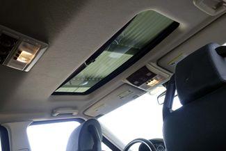2007 Land Rover LR3 NAVI * Xenons * 3RD ROW * Cooler Box * HTD SEATS Plano, Texas 21