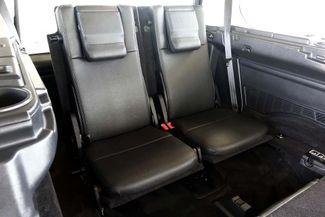 2007 Land Rover LR3 NAVI * Xenons * 3RD ROW * Cooler Box * HTD SEATS Plano, Texas 16