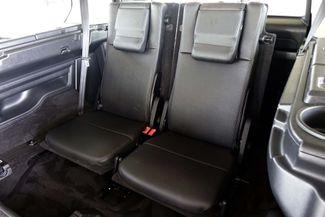 2007 Land Rover LR3 NAVI * Xenons * 3RD ROW * Cooler Box * HTD SEATS Plano, Texas 17