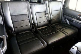2007 Land Rover LR3 NAVI * Xenons * 3RD ROW * Cooler Box * HTD SEATS Plano, Texas 14