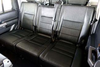 2007 Land Rover LR3 NAVI * Xenons * 3RD ROW * Cooler Box * HTD SEATS Plano, Texas 15