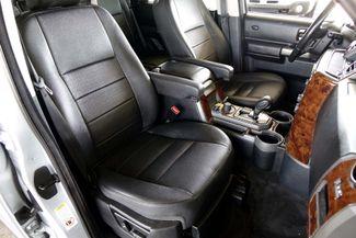2007 Land Rover LR3 NAVI * Xenons * 3RD ROW * Cooler Box * HTD SEATS Plano, Texas 13