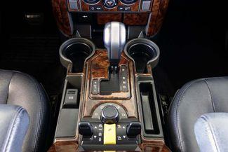 2007 Land Rover LR3 NAVI * Xenons * 3RD ROW * Cooler Box * HTD SEATS Plano, Texas 20