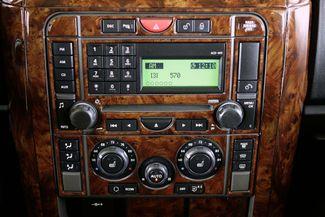 2007 Land Rover LR3 NAVI * Xenons * 3RD ROW * Cooler Box * HTD SEATS Plano, Texas 19