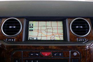 2007 Land Rover LR3 NAVI * Xenons * 3RD ROW * Cooler Box * HTD SEATS Plano, Texas 18