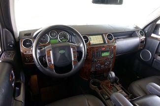 2007 Land Rover LR3 NAVI * Xenons * 3RD ROW * Cooler Box * HTD SEATS Plano, Texas 10
