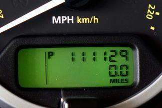 2007 Land Rover LR3 NAVI * Xenons * 3RD ROW * Cooler Box * HTD SEATS Plano, Texas 50