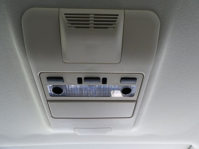 2007 Land Rover Range Rover HSE Leesburg, Virginia 35