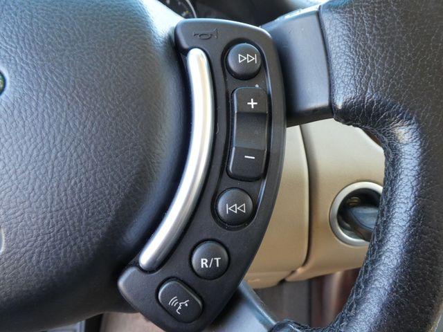 2007 Land Rover Range Rover HSE Leesburg, Virginia 19